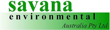SAVANA ENVIRONMENTAL